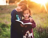Séjours enfants et colonies de vacances en automne