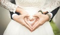 Idées Cadeaux Mariage dans le Tarn