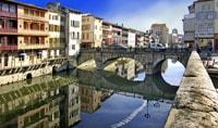 Séjourner à culture et rugby, dans le Tarn en Occitanie