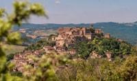 Séjourner à Cordes Sur Ciel dans le Tarn en Occitanie