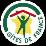 Le label Gîtes de France Tarn