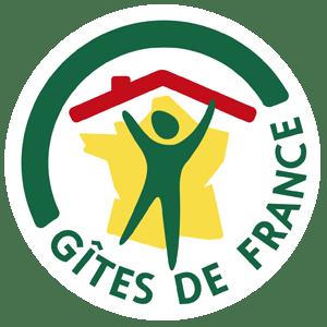 Gîtes de France® Tarn