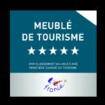 Qualification Meublé de Tourisme dans le Tarn