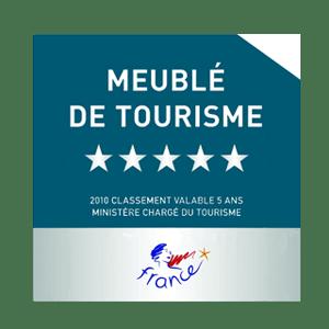 Classement Meublé de Tourisme Tarn