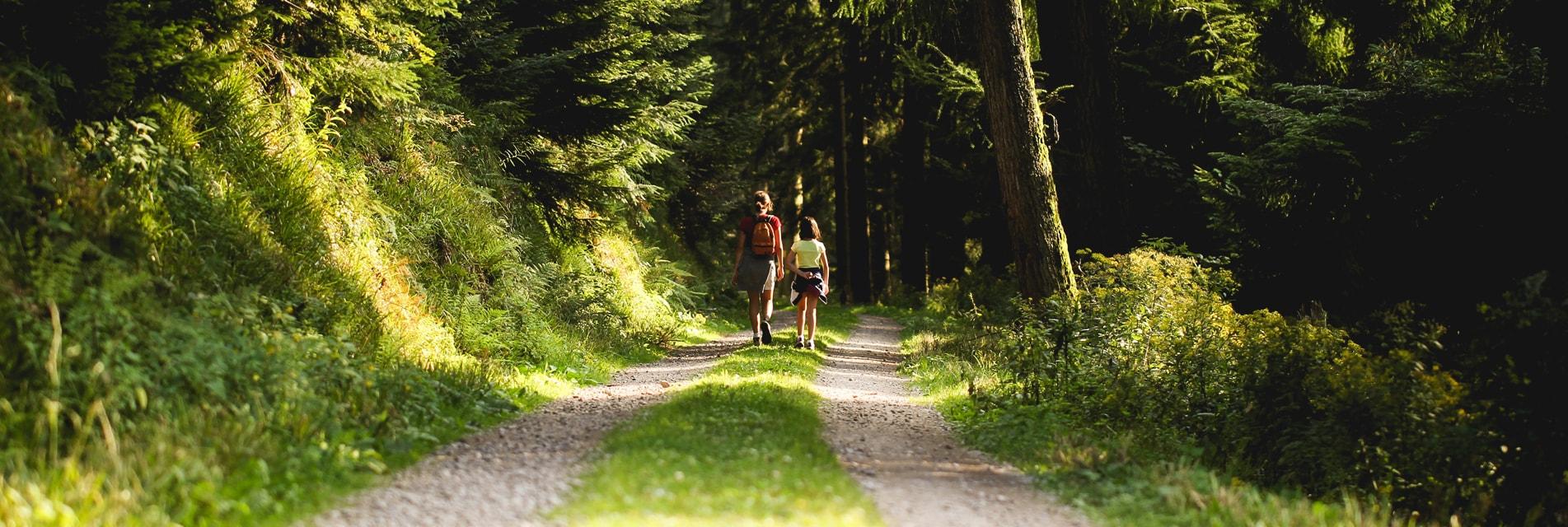Nos Séjours et week-ends randonnées dans le Tarn en Occitanie
