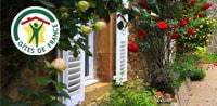 Nos Locations de Vacances labellisées Gîtes de France dans le Tarn