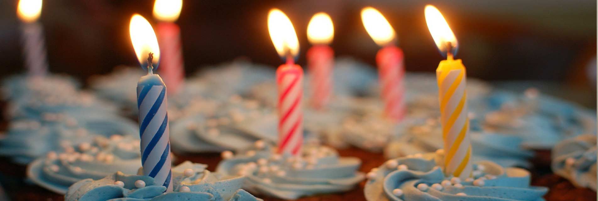 Idée cadeau anniversaire originale – les coffrets cadeaux dans le Tarn en occitanie