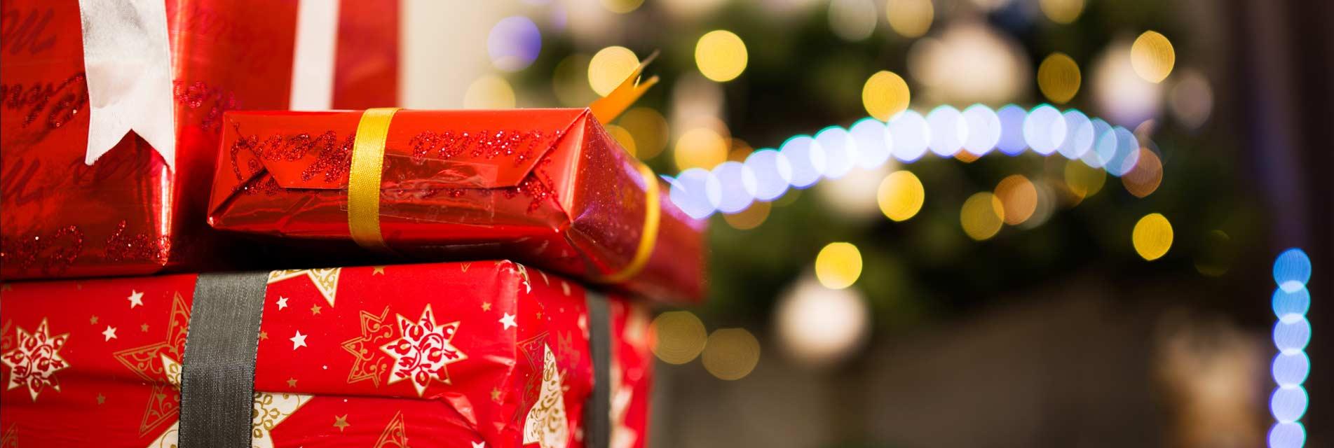 Idée cadeau Noël et réveillons originale – les coffrets cadeaux dans le Tarn en occitanie