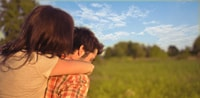 Séjours à Deux, week-ends en amoureux dans le Tarn