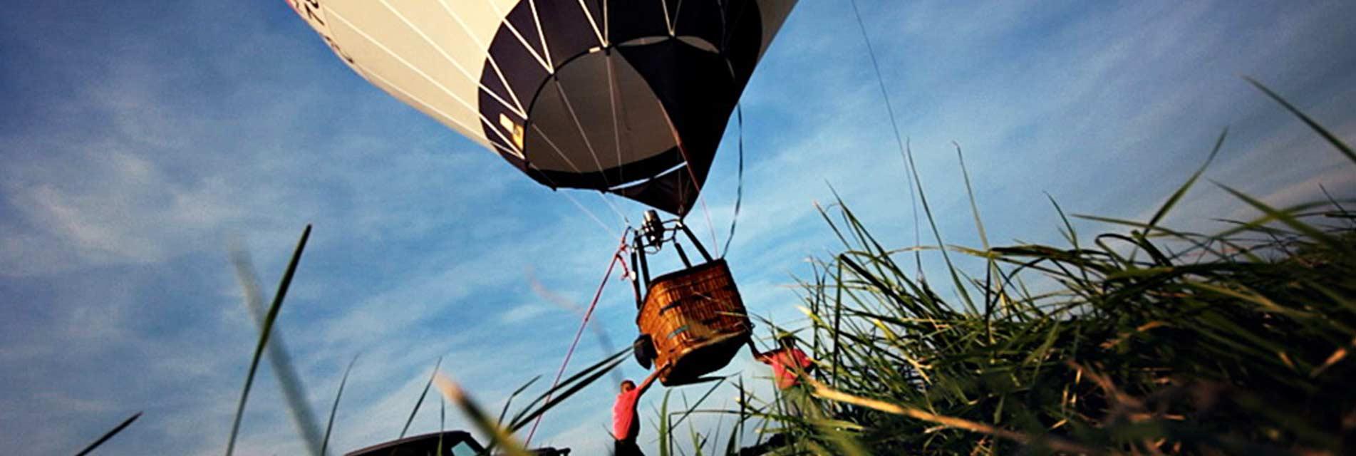 Idée cadeau Pot de départ originale – les coffrets cadeaux dans le Tarn en Occitanie