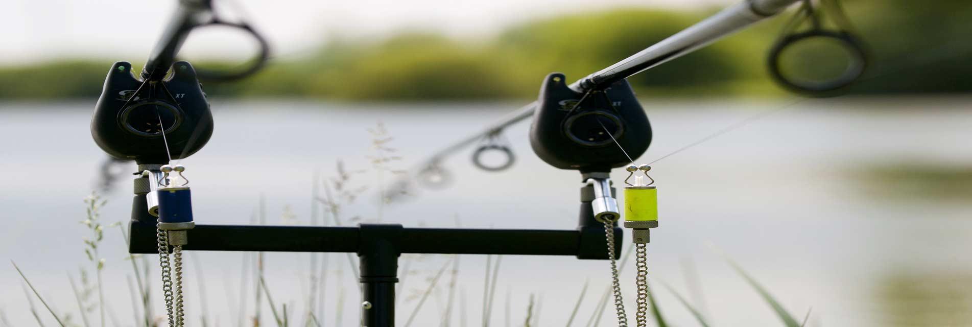 Nos Séjours et week-ends pêche dans le Tarn en Occitanie