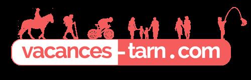 Vacances Tarn