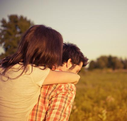 Idées séjours romantiques dans le Tarn