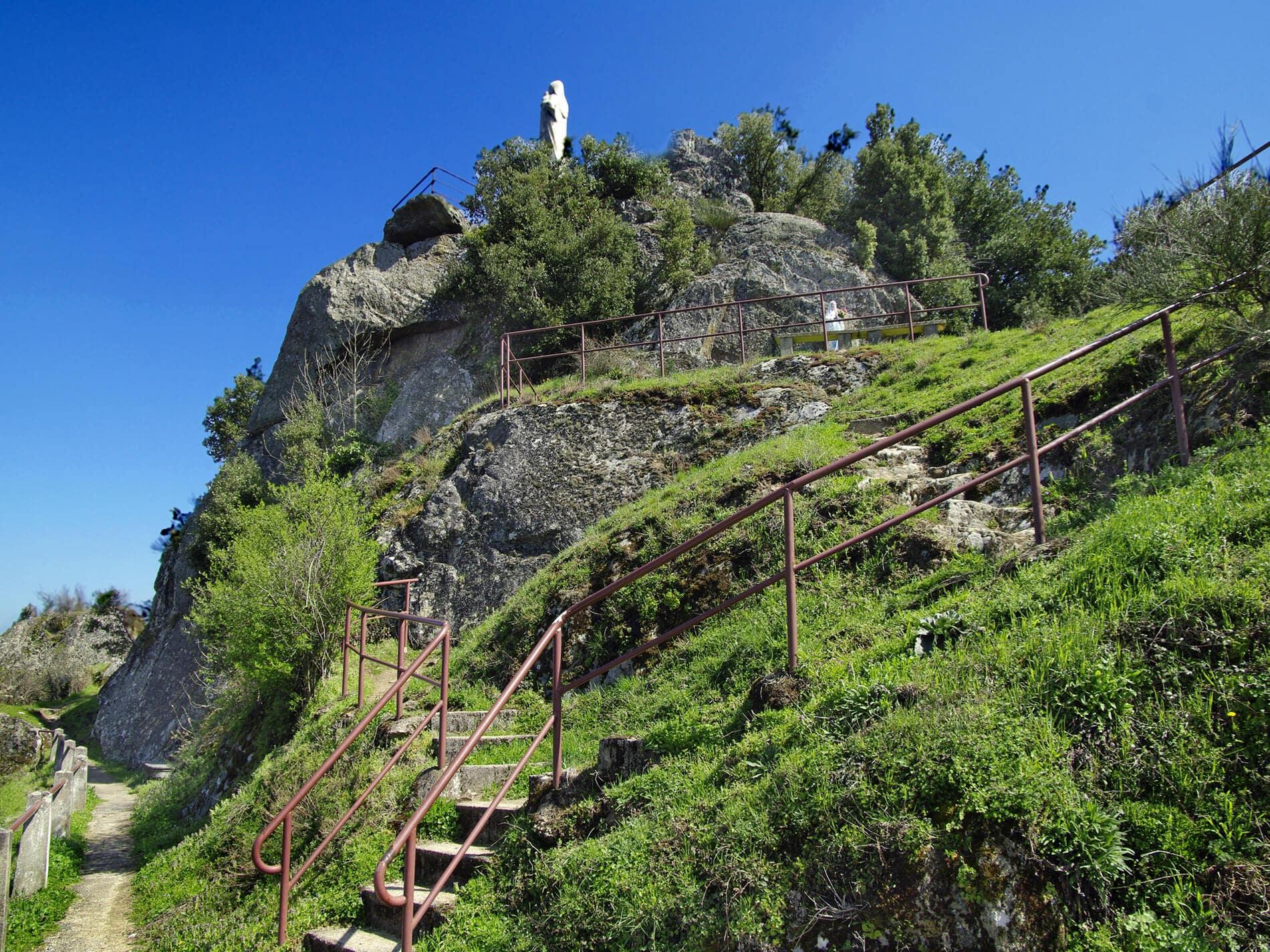 Vacances et Week-ends à Mazamet dans le Tarn en Occitanie